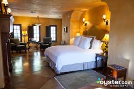 the 6 best luxury hotels in sonoma county oyster com