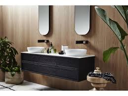 issy z8 butterfly 1500 vanity unit from reece
