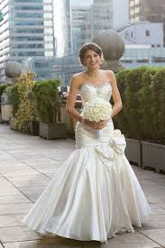 nyc bridal makeup 10 best the roosevelt nyc wedding makeup and hair images on