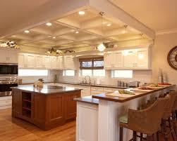 ceiling ideas kitchen the best kitchen beautiful kitchen ceiling ideas fresh home