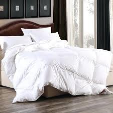 Target Comforter All White Bed Comforter White Bed Comforters Target White Bed