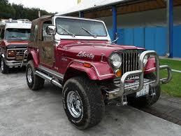cj jeep cj jeep cj series car photo car photo