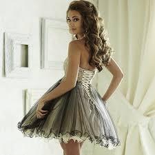 masquerade plus size prom dresses discount evening dresses