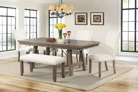 Ebay Dining Room Furniture Dining Room Sets For 6 Dining Table Ebay Uk Table And