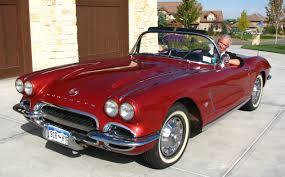 1962 corvette pics file dan s 1962 corvette jpg wikimedia commons