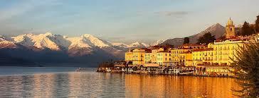 bikers hotel hotel cruise 4 stars hotel lake como italy