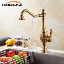 discount black bathroom taps 2018 black bathroom taps mixers on