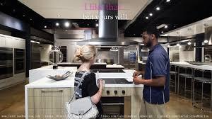 Interior Designer Kitchen Shopping For A Cook Top Vent Garden Ridge Kitchen Designer