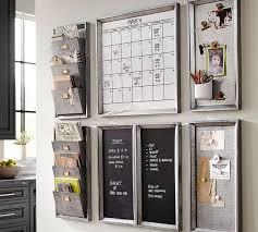 Ideas For Home Office Decor Idfabriekcom - Ideas for home office