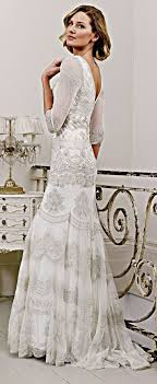 wedding dresses for second marriages over 40 gorgeous casual