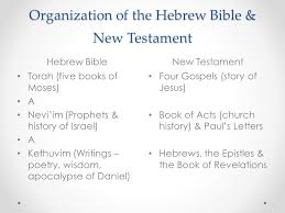 introduction to the new testament ppt video online download