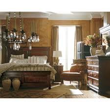 Ashley Modern Bedroom Sets Bedroom Master Bedroom Decoration Modern King Size Bedroom Sets