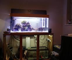 linkable led under cabinet lighting lighting led cabinet lighting equitably under shelf led lighting