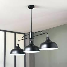 plafonier cuisine luminaire moderne pas cher lustre cuisine design lustre pour cuisine