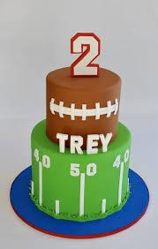 football cakes best 25 football cakes ideas on football cakes for