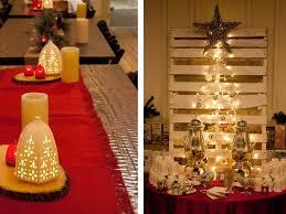 christmas german market inspiration amphoracatering