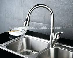 italian kitchen faucets italian kitchen faucet contemporary kitchen trends and timeless