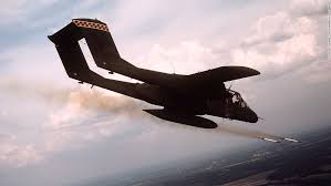 helicopter transporter black friday target 4 times in 4 days russian aircraft fly off us coast cnnpolitics