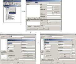 membuat database sederhana menggunakan xp collection of membuat database sederhana menggunakan xp cara