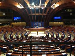 Shared History Council Of Europe 4 Heritage Reasons To Visit Strasbourg Heritage Times