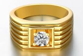 man rings design images Mens ring designs in gold gold ring design for male without stone jpg
