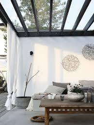 green uxus hq design uxus design latest interior ideas amazing of