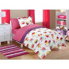 Purple Bedding For Cribs Pink And Purple Bedding Ding Butterfly Crib Collection Brown