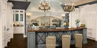 master plan downsview kitchens and fine custom cabinetry