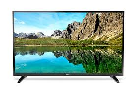 amazon 50 in tv black friday infocus 50 inches full hd led tv price buy infocus 50 inches full