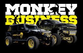 offroad jeep graphics 2500hd u0026 jeep wrangler jk extreme off road