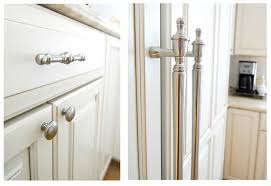 Kitchen Cabinet Fixtures 57 Best Top Knobs Kitchen Gallery Images On Pinterest Kitchen