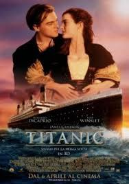 film titanic uscita film titanic 1997 movies ch cinema film dvd in svizzera