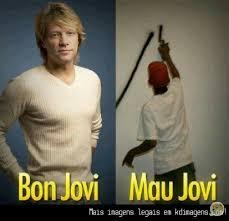 Bon Jovi Meme - bon jovi meme by trollhuehuebrhuehueh memedroid