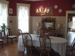 dining room monticello why thomas jefferson would ve made a