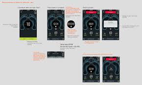 28 home design app user guide home design application home design app user guide how to spec a user interface ui app design for