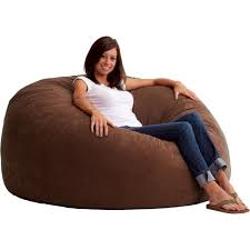 Bean Bag That Turns Into A Bed The Original Big Joe Bean Bag Available In Multiple Colors