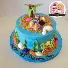 well dressed cakes by brett u2013 birthday cakes
