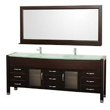 Bathroom Vanities Overstock by 155 Best Rta Bathroom Vanities Images On Pinterest Bathroom