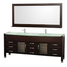 Overstock Bathroom Vanities by 155 Best Rta Bathroom Vanities Images On Pinterest Bathroom