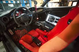 tuned subaru brz scion frs subaru brz toyota gt86 ecu tuning is here