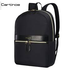 compare prices on laptop bag minimalist online shopping buy low