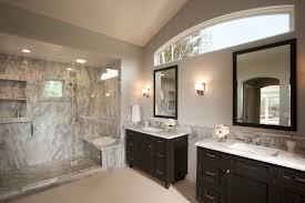 best of modern bathroom vanity lighting ideas bathroom vanity