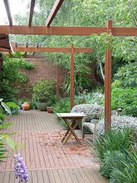 Pergola Landscaping Ideas by 208 Best Pergolas Arches And Trellis Images On Pinterest