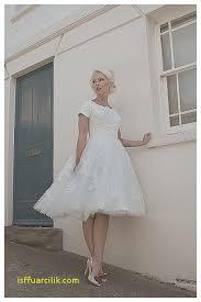 wedding dress sale london dresser rustic dressers for sale rustic dressers for
