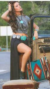 1326 best my style images on pinterest western wear cowgirl