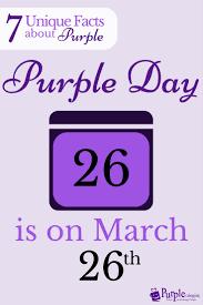 download image color purple