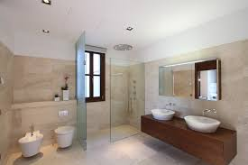 mid century modern bathroom design ideas for modern bathroom with