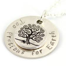 remembrance items 17 best remembrance jewelry images on memorial jewelry