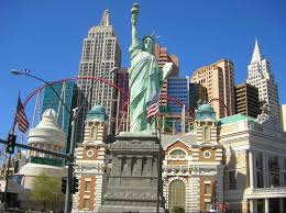 casinos with table games in new york spotlight 26 casino best games on the internet