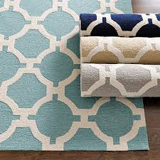 Aqua Outdoor Rug Enhancing Your Décor With Indoor Outdoor Rugs
